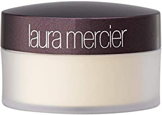Laura Mercier Loose Setting Powder Translucent 1 g