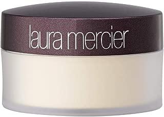 Laura Mercier Loose Setting Powder Translucent 1 g