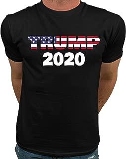 Best trump 2020 shirt Reviews