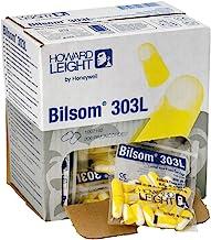 Honeywell Bilsom 303 oordop, groot, zakverpakking, verpakking van 200