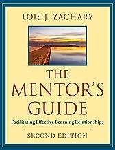 Best the mentors guide Reviews