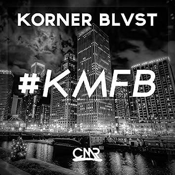#KMFB EP