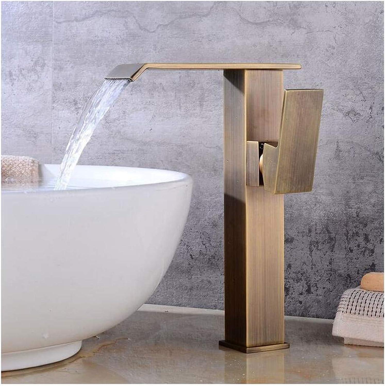 Kitchen Bath Basin Sink Bathroom Taps Basin Mixer Sink Taps Bathroom Kitchen Sink Taps Ctzl2705