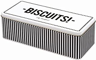 Best biscuit tin with lock Reviews