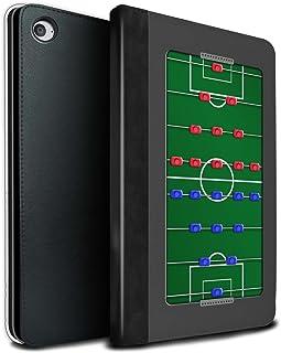 Amazon.es: mini futbolin