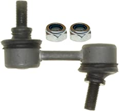 ACDelco 46G20580A Advantage Front Suspension Stabilizer Bar Link Kit with Hardware