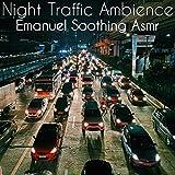 The Best City Traffic for Deep Sleep