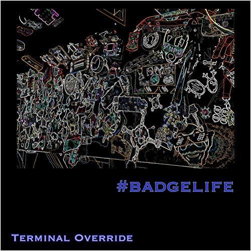 Terminal Override