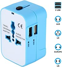 Best mi travel charger Reviews