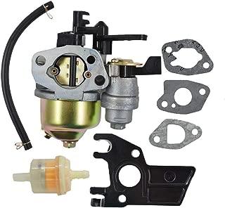 Autoparts Carburetor Carb for Mini Baja Warrior 163cc 5.5hp 196cc 6.5hp Baja Mb165 Mb200