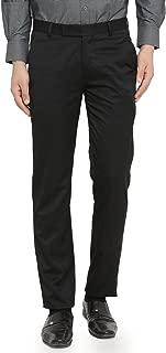 Ben Martin Men's Smart Fit Formal Trousers(BMW-FRL-TR)