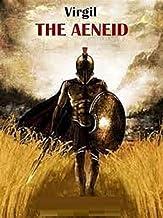 The Aeneid -Virgil Original Edition(Annotated)