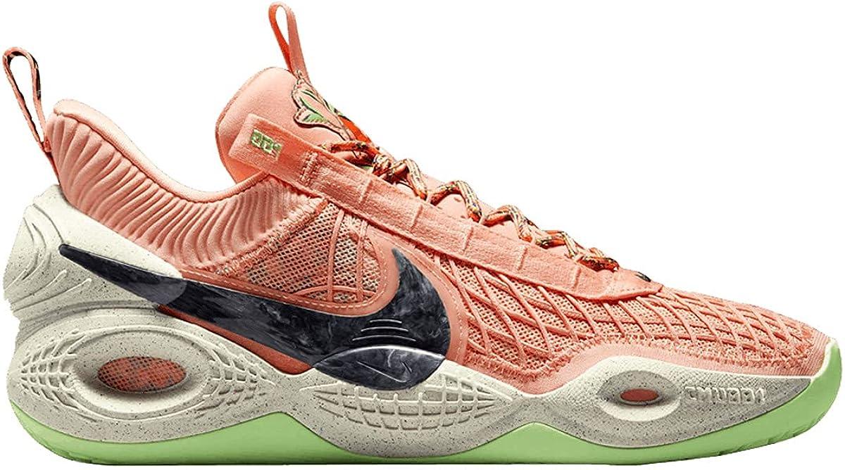 Nike Soldering Men's 70% OFF Outlet Shoes Cosmic Pomegranate Unity DA6725-800