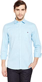 9d09b87f Amazon.in: Crimsoune Club - Shirts / Men: Clothing & Accessories