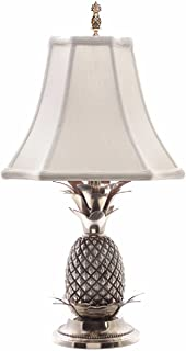 Table Lamps for Living Room Desk Lamp Bedroom Lamps 22