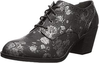 Women's Selina Mendel Pu Fashion Boot