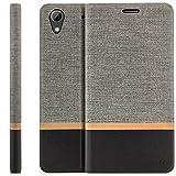 Zanasta Designs HTC Desire 626G Case Protector Flip Cover
