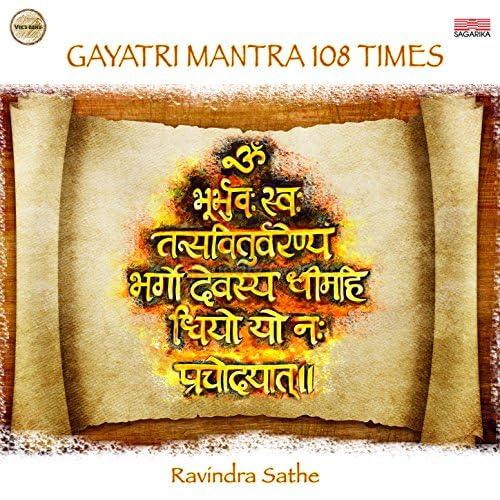 Ravindra Sathe