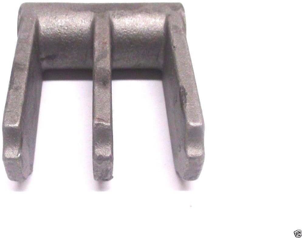 Mtd 719-04308 Chipper Reservation Shredder Flail Equi Original Genuine Blade Opening large release sale