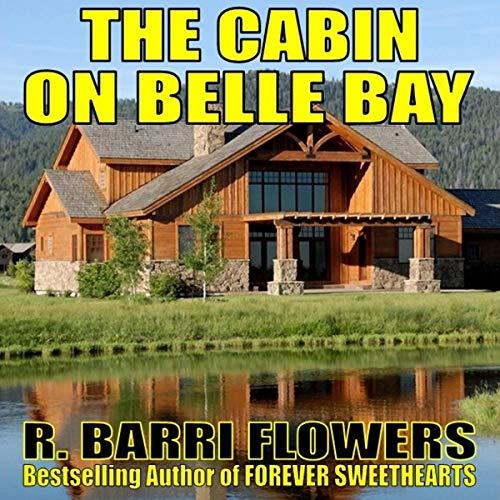 The Cabin on Belle Bay Titelbild