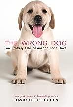 Best elliot the dog Reviews