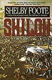 Shiloh: A Novel