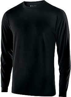 holloway gauge shirt