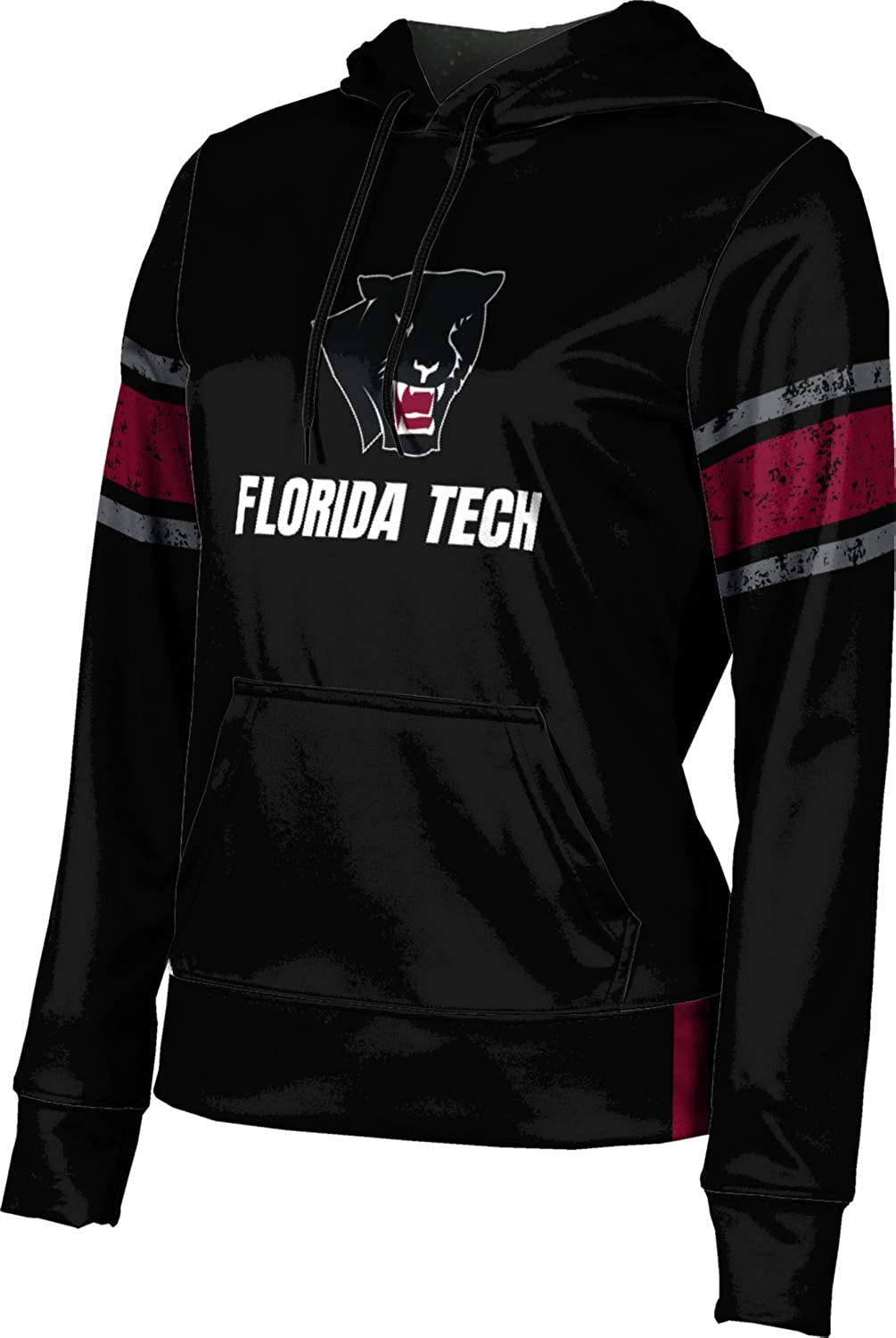 ProSphere New color Florida Institute of Pull Technology Girls' University mart