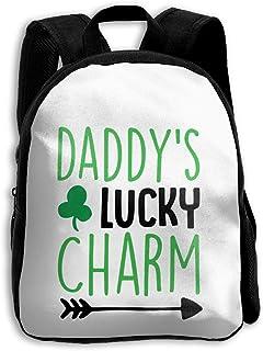 : lucky charms Sacs à dos loisir Sacs à dos