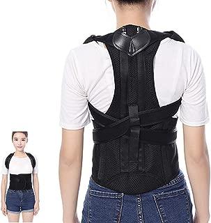 backbone pain relief belt