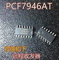 5pcs / lot PCF7946AT PCF 7946 PCF79 PCF794 7946 SOP在庫あり