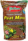 Find the perfect Peat moss for you on Amazon.com