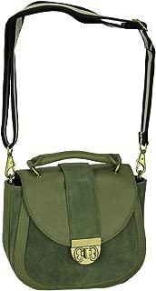Best emma fox crossbody bag Reviews