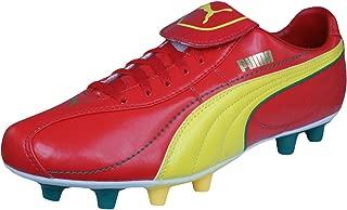 Esito XL i FG Mens Soccer Boots/Cleats