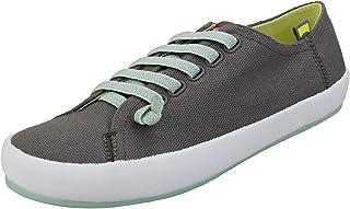 Camper Peu Rambla Vulcanizado 46, Sneakers Basses Femme
