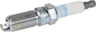 AcDelco Spark Plugs For Chevrolet Caprice,2007-2010,41-109
