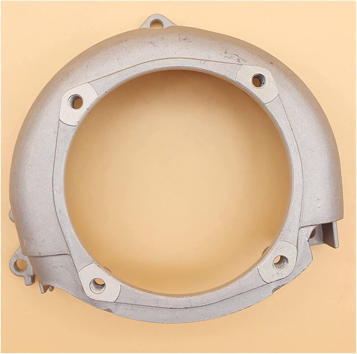 hndfhblshr Flywheel Fly We OFFer at cheap Max 82% OFF prices Wheel Cover G Fan H-ONDA with Compatible