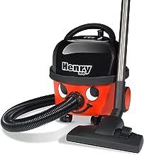 Best henry 160 vacuum cleaner Reviews