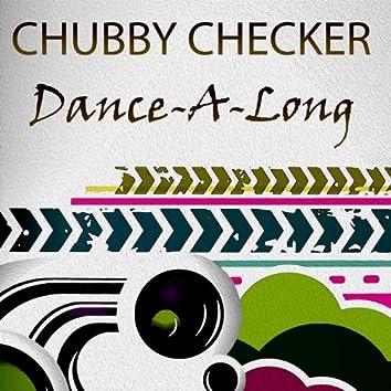 Dance-A-Long