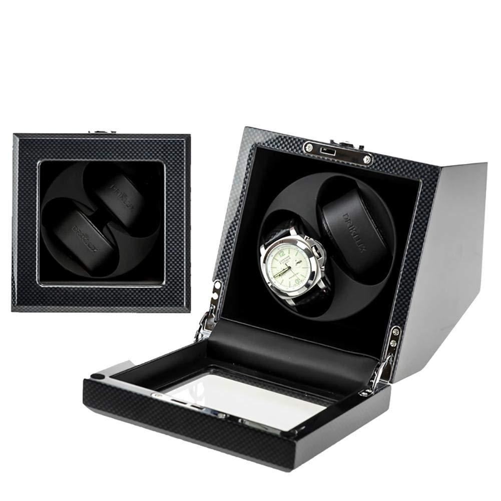 Audivik Enrollador 2 Ver,Enrollador para Relojes Automáticos 2 ...