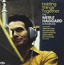The Merle Haggard Songbook