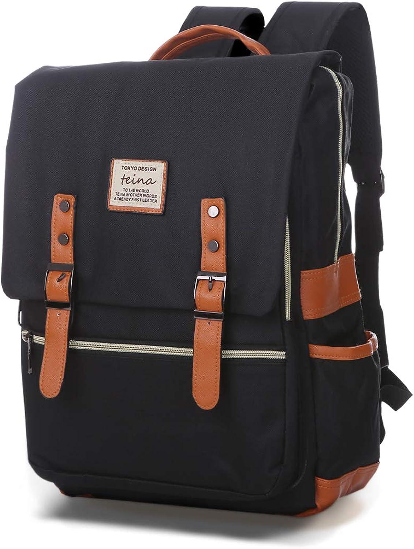 Teina 2017 Japan Design Backpack Rucksack