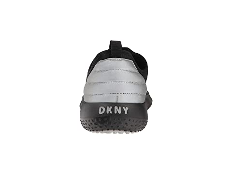 DKNY Sloan GreyNavyRed BlackDark BlackDark DKNY Sloan RFn0xOq
