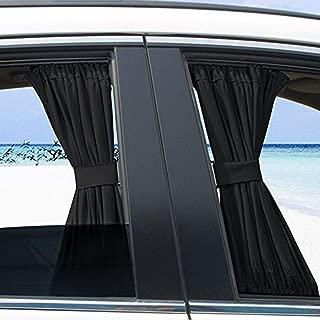Best luxury car curtains Reviews