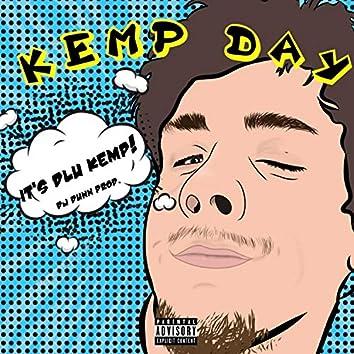 Kemp Day