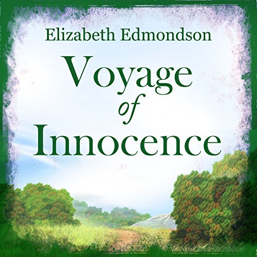 Voyage of Innocence cover art