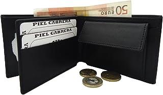 Amazon.es: placas identificativas - Carteras y monederos ...