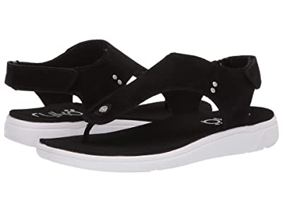 Ryka Margo (Black) Women
