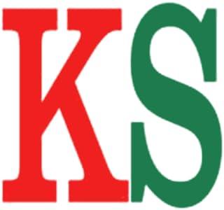 KidzSearch