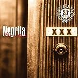 Songtexte von Negrita - XXX